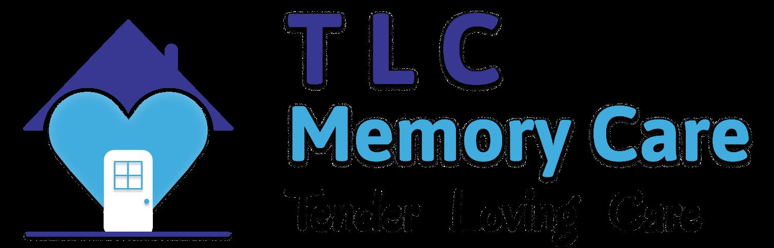 TLC Memory Care